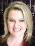 lawyer_kelly_mccaffrey_combs